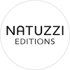 Natuzzi Editions Pavia Loveseat Sofa