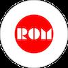 ROM Bocelli Sofa