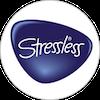 Stressless Stella 2.5 Seater Sofa