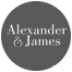 Alexander & James Lawrence 4 Seater Pillow Back Sofa