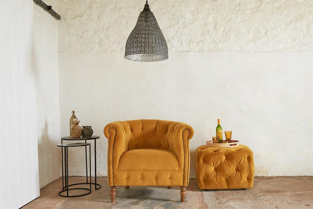 Jude Chair Lounge (2)