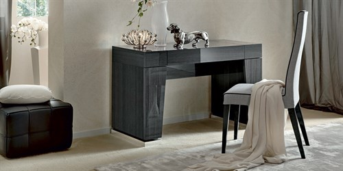 Pesaro Dressing Table