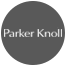 Parker Knoll Boston Armchair