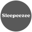 Sleepeezee Cool Comfort Adjustable Divan Set