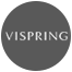 VI-Spring Herald Superb Deep Divan Set