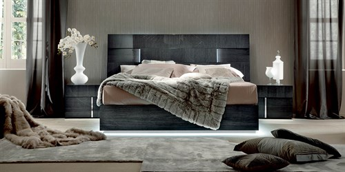 Pesaro Bedroom 2