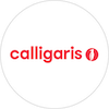 Calligaris Crossover Chair