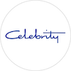Celebrity Pembroke Fixed Chair