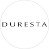 Duresta Roxbury Bolster Cushion