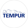 Tempur Contour Original Elite Mattress
