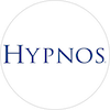 Hypnos Ortho Prestige Silk Mattress