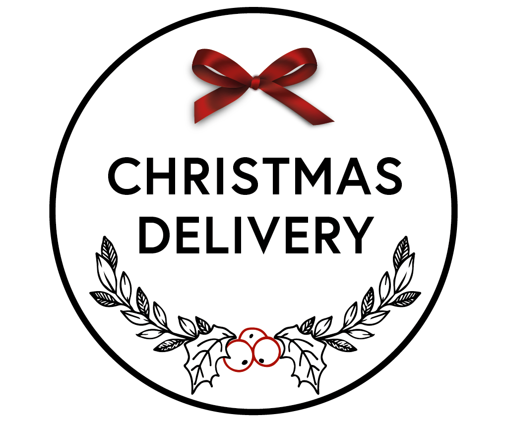 Christmas Delivery 2019