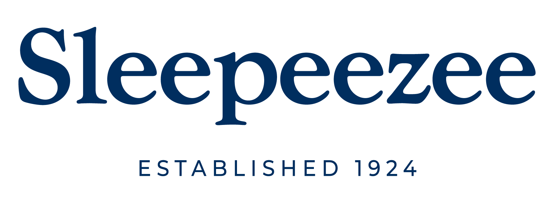 Sleepeezee Immerse 2200 Mattress