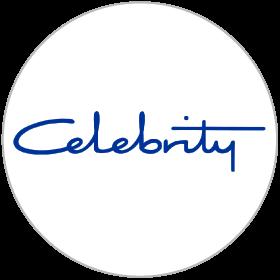 Celebrity Hertford 3 Seater Fixed Sofa