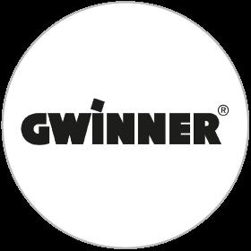 Gwinner Bohle Wall Arrangment & Low Board