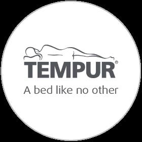 Tempur Original Original Elite Mattress