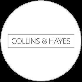 Collins & Hayes Ellison Sofa