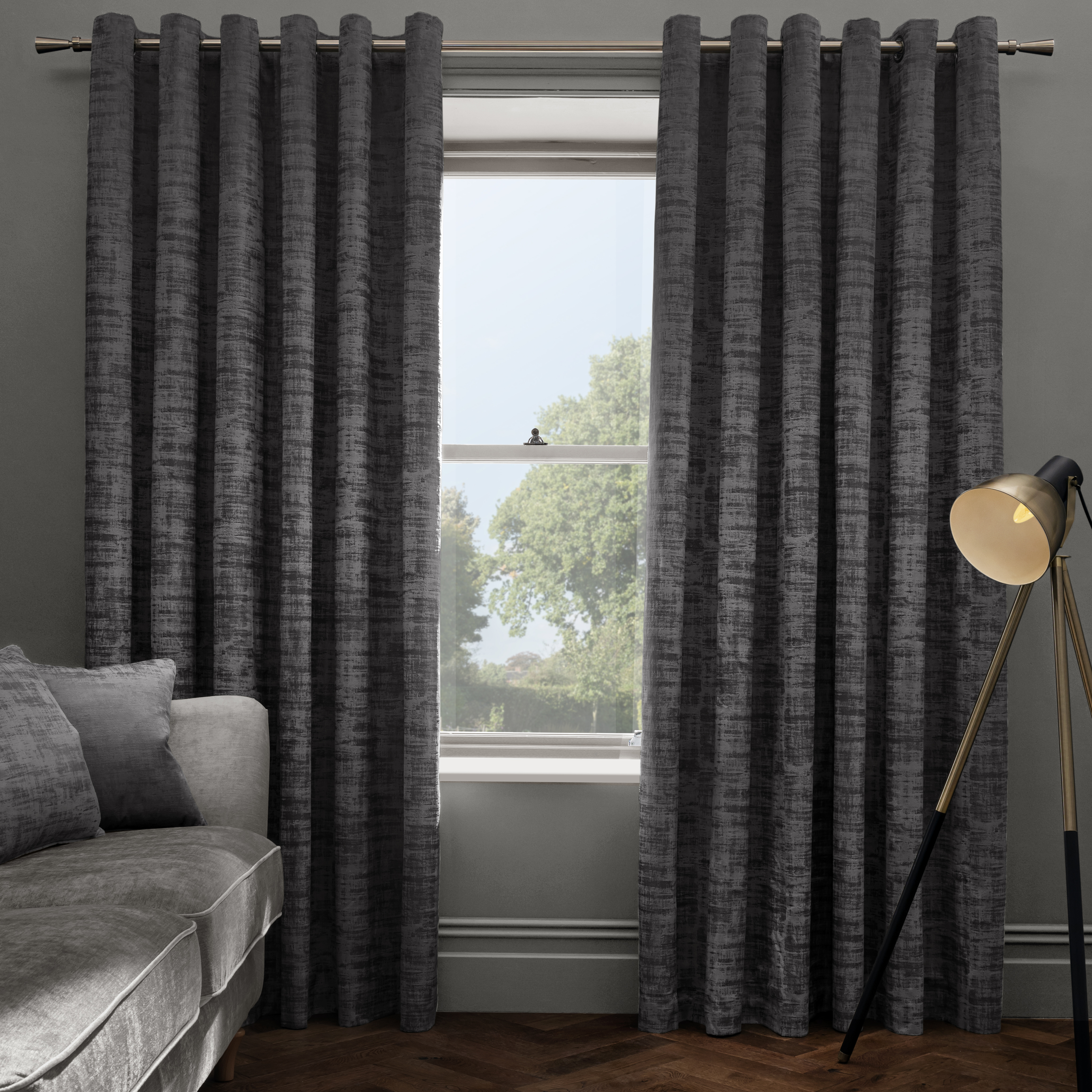 used curtains at pin chain curtain clips outdoor local cheap the weights i bought store maine and diy shop