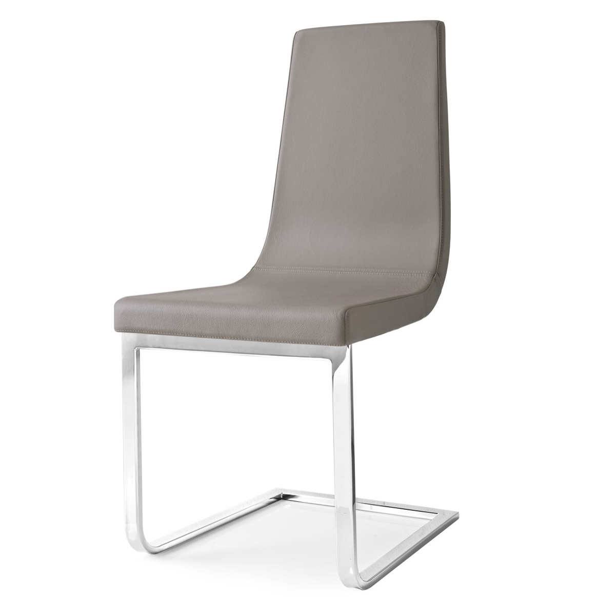 Calligaris Dining Chairs - Sterling Furniture