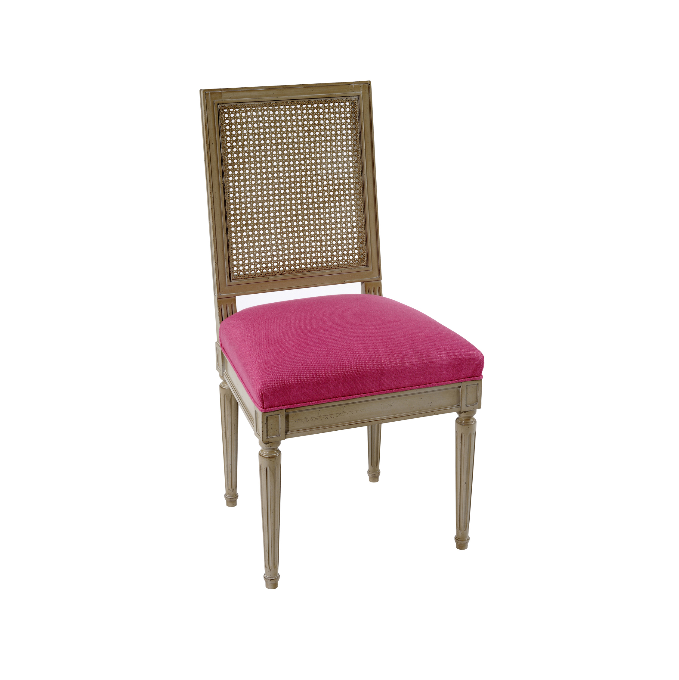 Grange Dining Chair Sterling Furniture