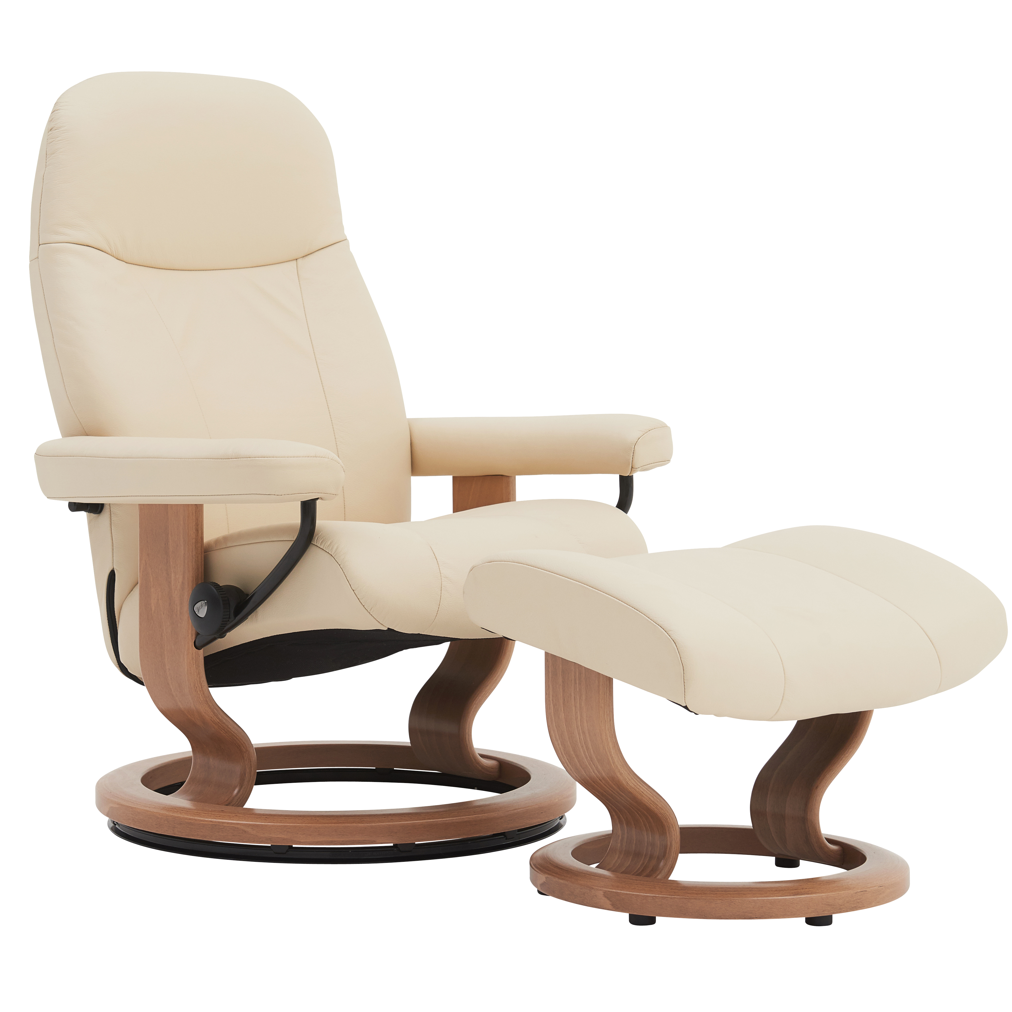 Recliner Chairs Sterling Furniture